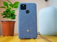 These are the best cases for your Pixel 4a 5G