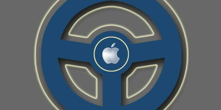 Apple Inc. (NASDAQ:AAPL), Adobe Systems Incorporated